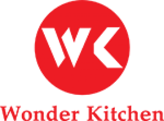 WONDER KITCHEN